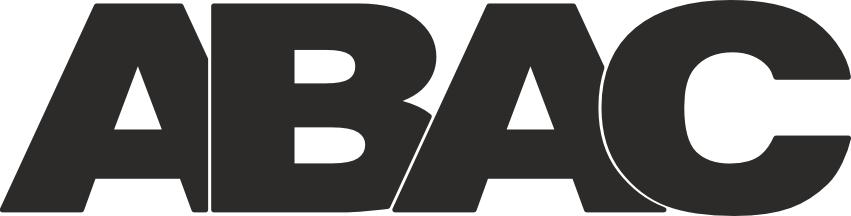 ABAC documentations