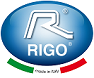 Rigo documentations