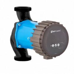 NMT SMART 25/100-180  basic threaded pump