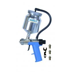 ABAC PN2A – HVLP PRO spray gun
